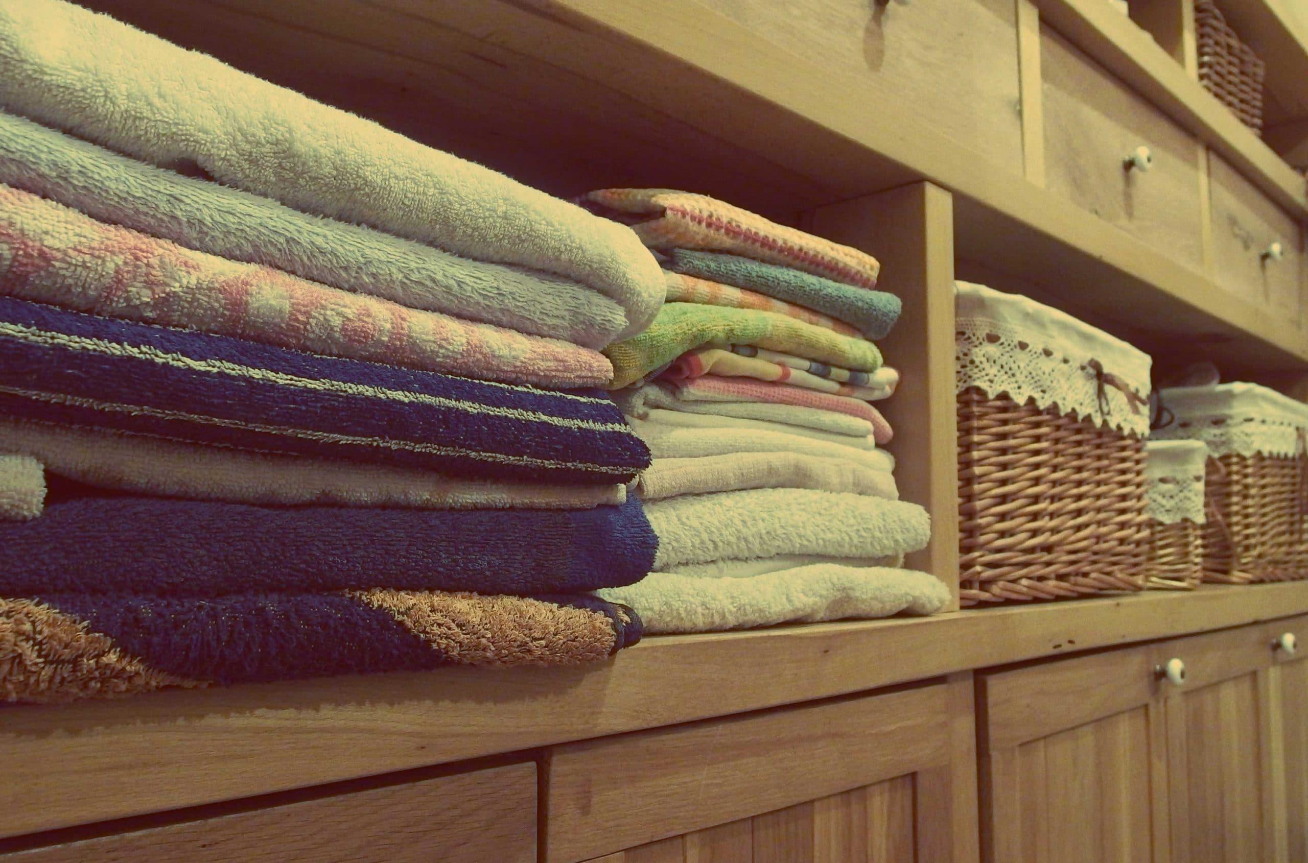 baskets clean color cotton 271711 scaled 1
