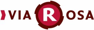 ViaRosa logo