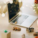 Kerstvakantie in lockdown - werken en leuke dingen doen thuis
