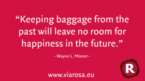 Quote11 Future happiness