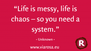Quote15 Life is messy