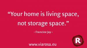 Quote18 Living space
