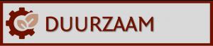 Uitgangspunt 5 van professional organizer ViaRosa Duurzaam
