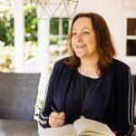Sandra Hamming van BasisBegrip