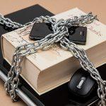 wachtwoorden organiseren 2